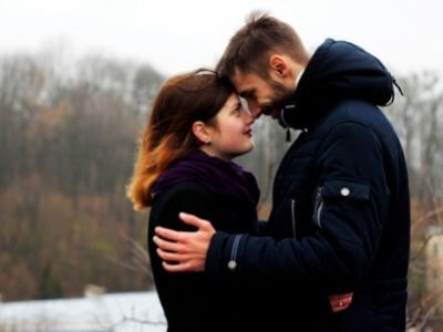 Love Relationship Problem