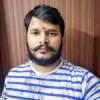 Acharya Jay Sharma