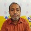 Acharya Raj Kumar