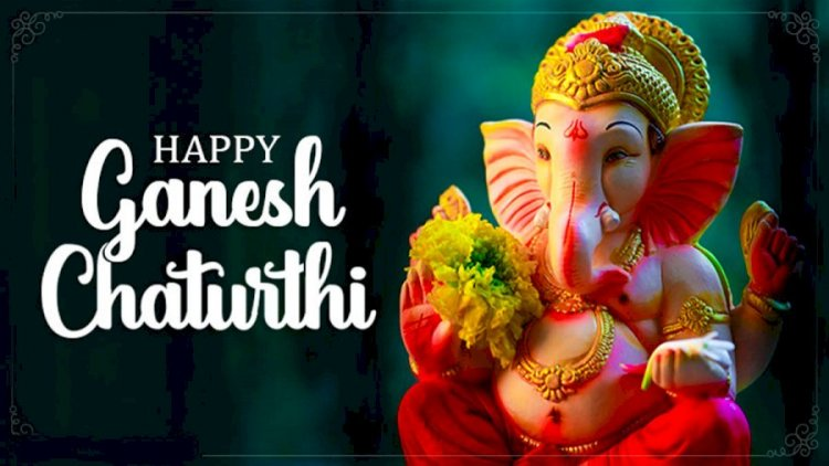 Ganesh Chaturthi 2020 in India: Know the Significance & Importance