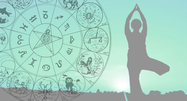 Health Astrology: Know what your birth journal tells about your health