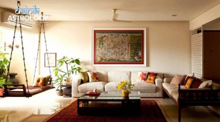 20 Effective Vastu Tips to Bring Positivity in Home