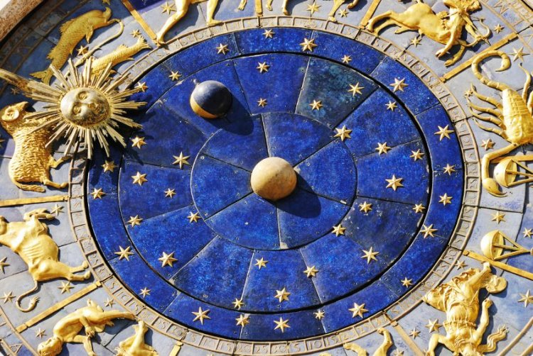 Weekly Horoscope: 31 August- 6 September: Know about your Weekly Horoscope!