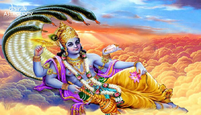 What is the month Adhikmaas, when it comes, know its mythological basis