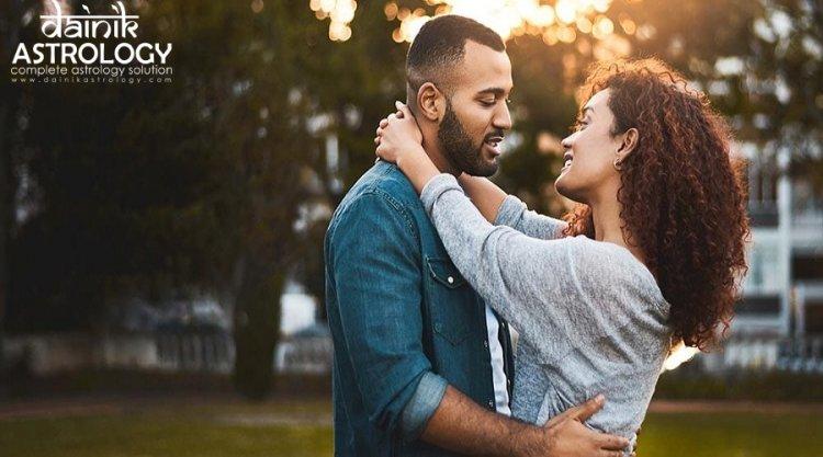 प्रेमी या पसंदीदा व्यक्ति के साथ विवाह करने का मंत्र