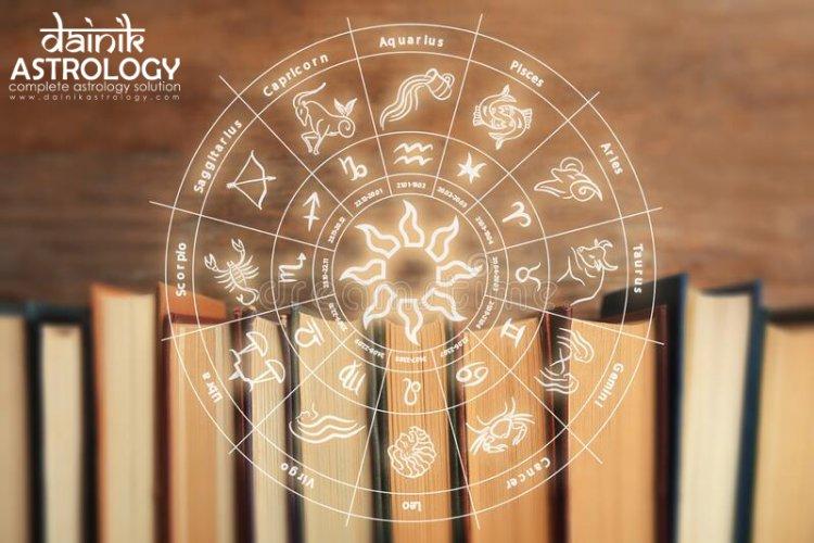 क्या आप जानते है रोजाना राशिफल पढ़ने के फायदे?