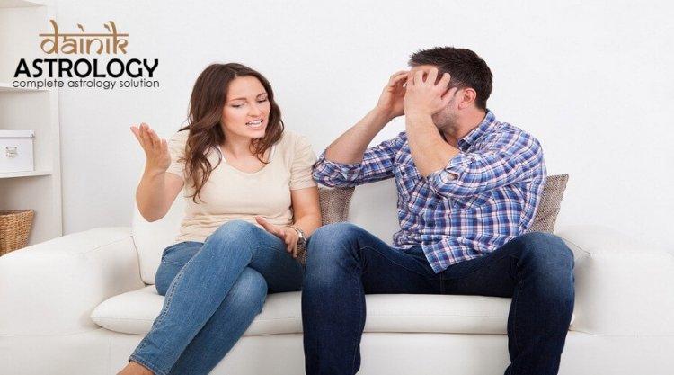 Follow 10 Vastu Measures to Avoid Quarrels with Your Partner