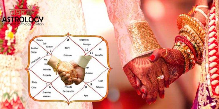 क्या आपकी शादी में देरी हो रही है? जानिए क्यों?