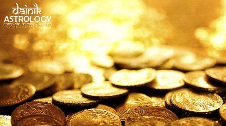 धन की समस्याओं से निपटने के लिए चमत्कारी उपाय
