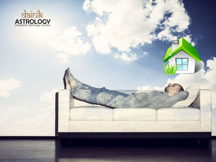 Are You Seeing Dreams of Home, Know the Interesting Facts