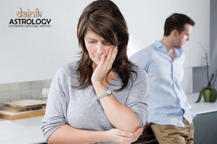 विवाह में चल रही मुश्किलों को एस्ट्रोलॉजी की मदद से कैसे हल करे?