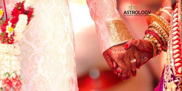 Tips To Convince Parents for Inter caste Love Marriage