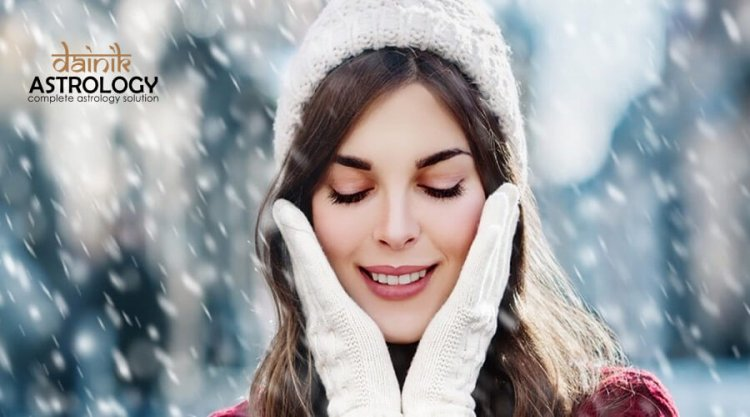 15 Wonderful Benefits of Vaseline in Winter