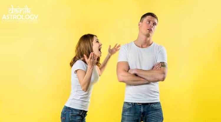 क्या आप शादी से जुडी समस्याओं के कारण उलझन में है? जानिए कैसे करे हल