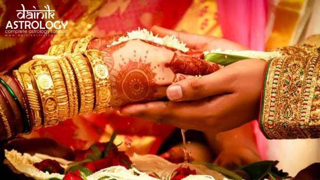 How to Make Marriage Long Lasting By Astrology?