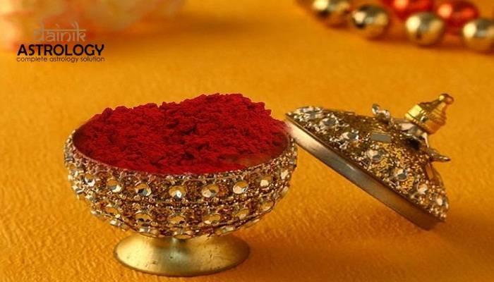 क्या आप जानते है हिन्दू विवाह में होने वाली सिन्दूर दान का महत्व?