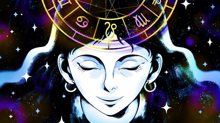 Weekly Horoscope 18 Jan-24 Jan 2021: Know what this week has brought for all of us