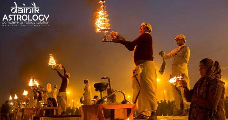 हिन्दू धर्म में कुंभ के मेले में कल्पवास इतना महत्वपूर्ण क्यों माना जाता है? जानिए कल्पवास के फायदे