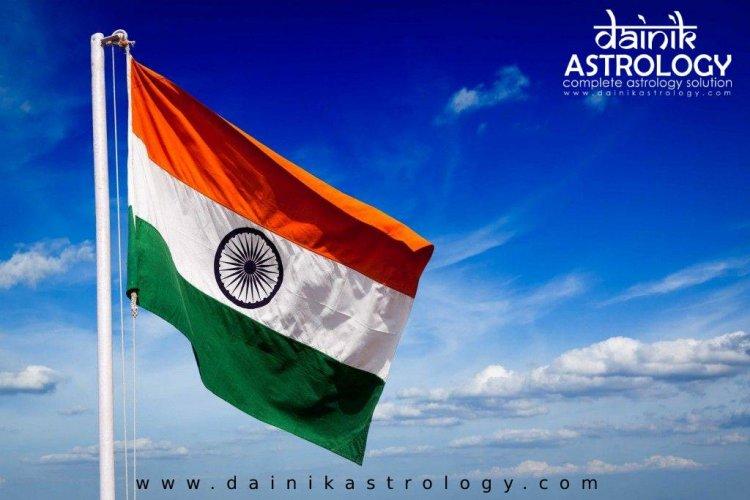 भारतीय ध्वज की संहिता क्या कहती है? जानिए क्या करे और क्या नहीं?