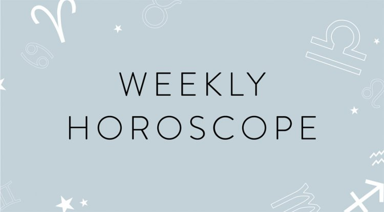 Weekly Horoscope 8 February- 14 February 2021, Know about your Week?