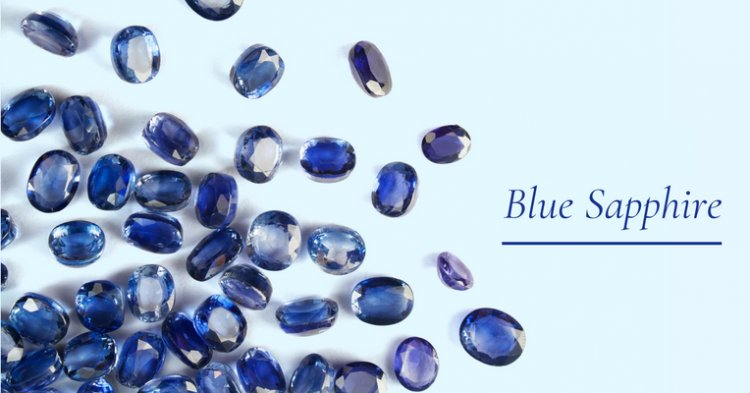 Who should wear Blue Sapphires (Neelam) and who doesn't?
