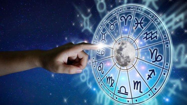 क्या खास लाया है आज आपका भविष्यफल, जानिए आज का राशिफल