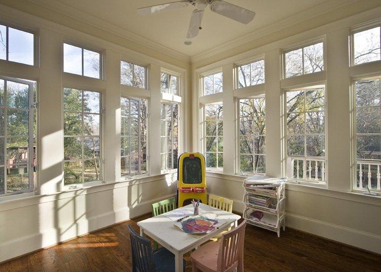 Know about the Windows according to Vastu Shastra in House