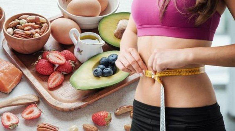 वजन घटाने के लिए अपने आहार में शामिल करे यह ख़ास आहार