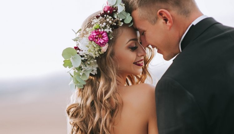 With which zodiac sign can Aries people marry?