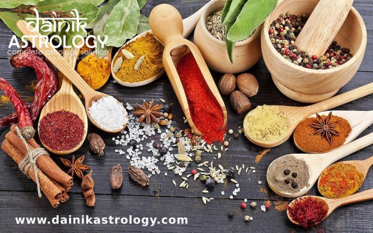 How to treat several diseases with Ayurvedic medicines?