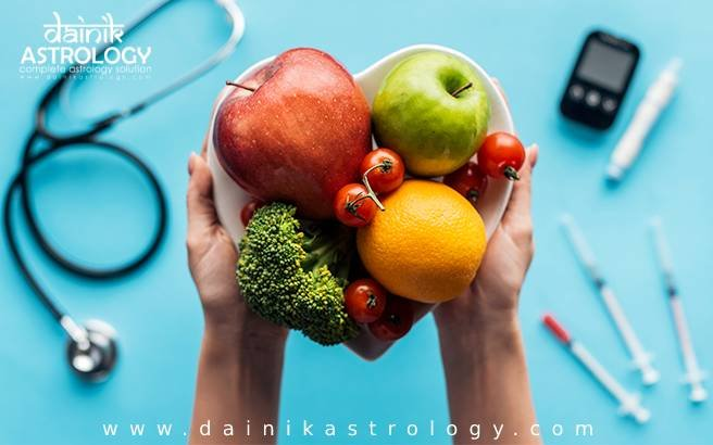 Health Astrology: 10 Tips to Make Immune System Strong