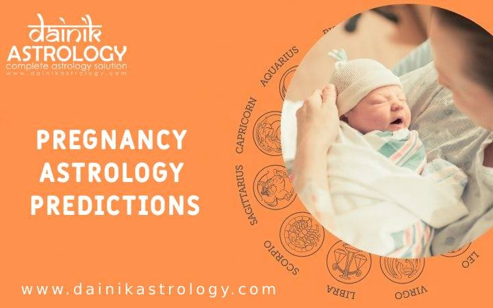 How to get Astrology Predictions to Plan your Pregnancy
