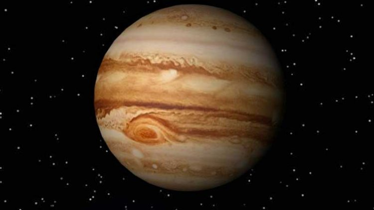 Change of Jupiter in April, Destiny of These Zodiac Signs Will Change