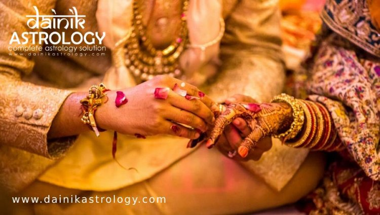 If You Are Not Getting Married Then Do These 20 Ways