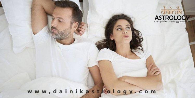 वैवाहिक जीवन  में होने वाली सामान्य समस्याओं से कैसे निपटा जाए?