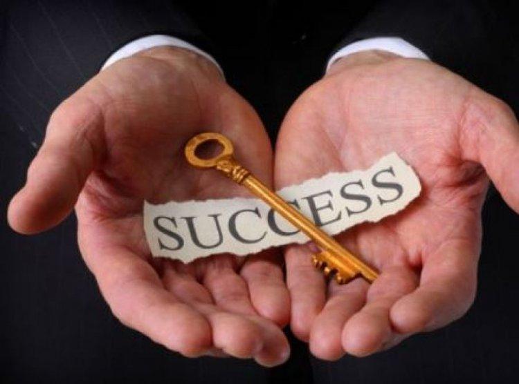 Vastu Tips to Flourish your Career & Get Success