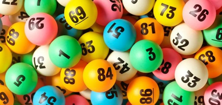 Is it possible to win the Lottery Number by consulting an Expert?