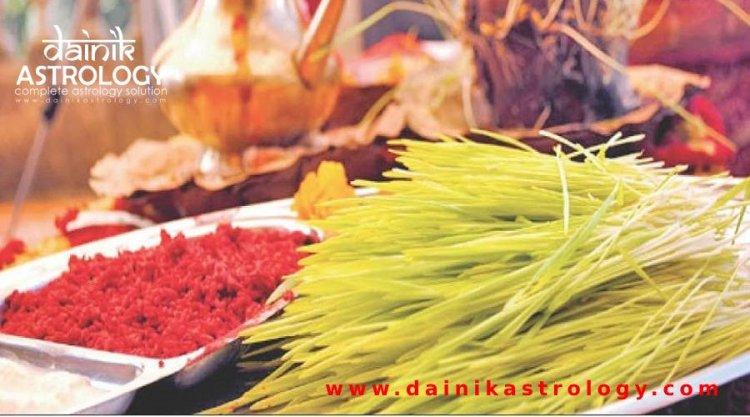 कब से प्रारंभ हो रहे है चैत्र नवरात्र 2021? कैसे करे माँ देवी के नौ स्वरूपों की आराधना