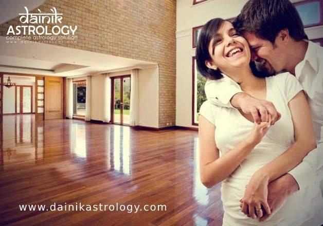 Vastu Tips to eliminate distance between Husband and Wife Relationship