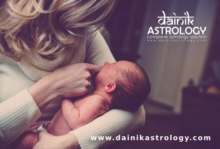 Know about May born personality, what astrology says about you?