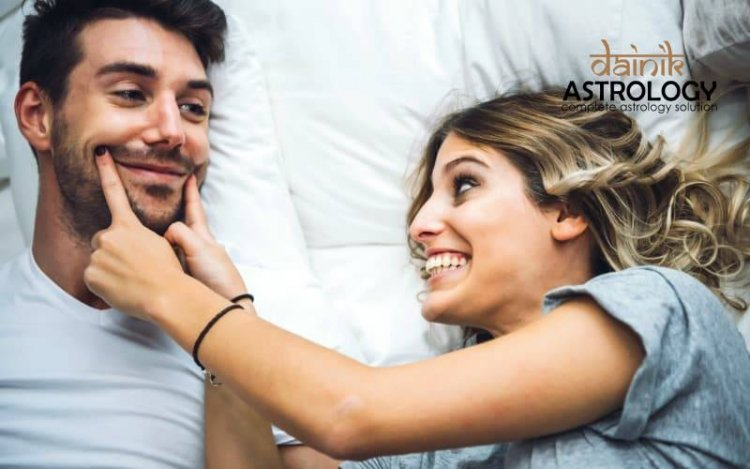 How to Spice Up your Boring Love Relationship with Romantic Ways