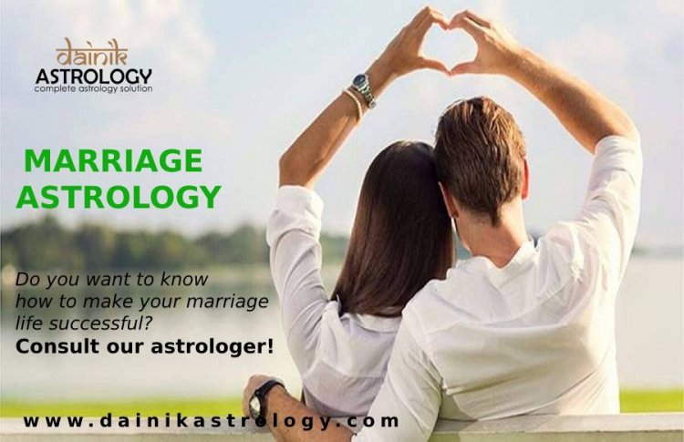 How to Make Successful Married Life as per Famous Astrologer