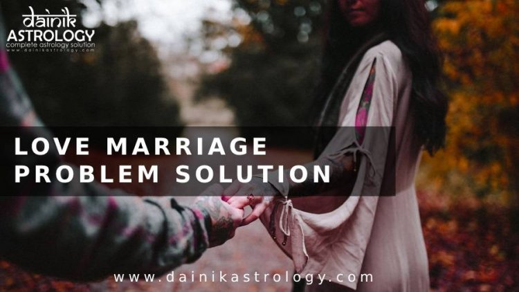 7 Tips to Make Married Life Happy