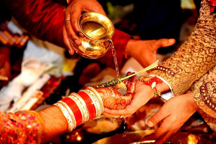 जन्म कुंडली के आधार पर सुखी वैवाहिक जीवन के क्या योग है?