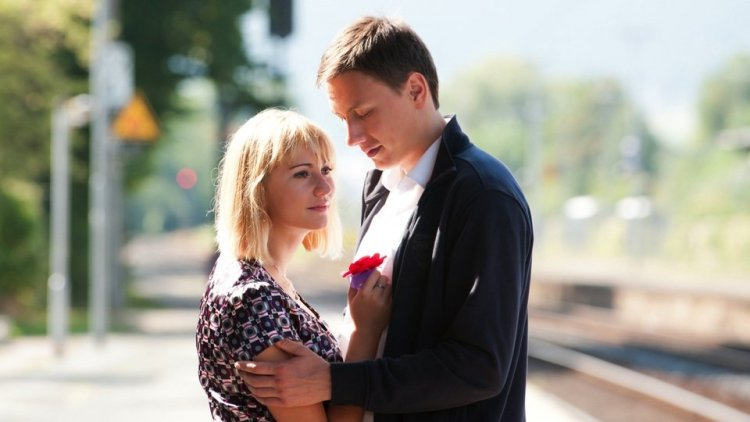 5 Surefire Relationship Tips to remove distance from your loving Relationship