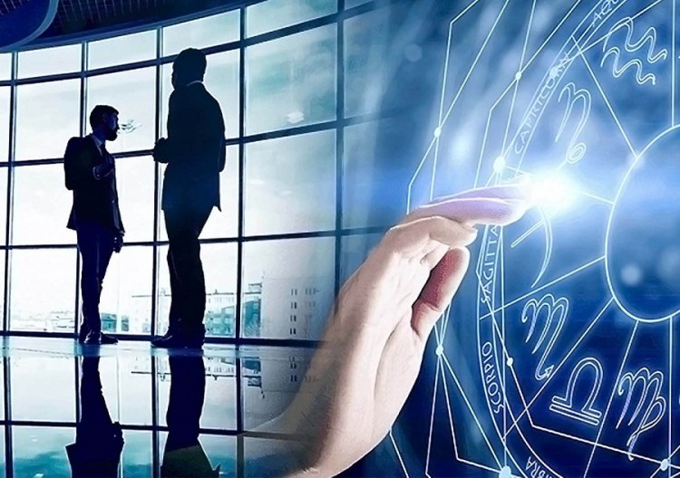 How to know about Government Job in Your Horoscope?