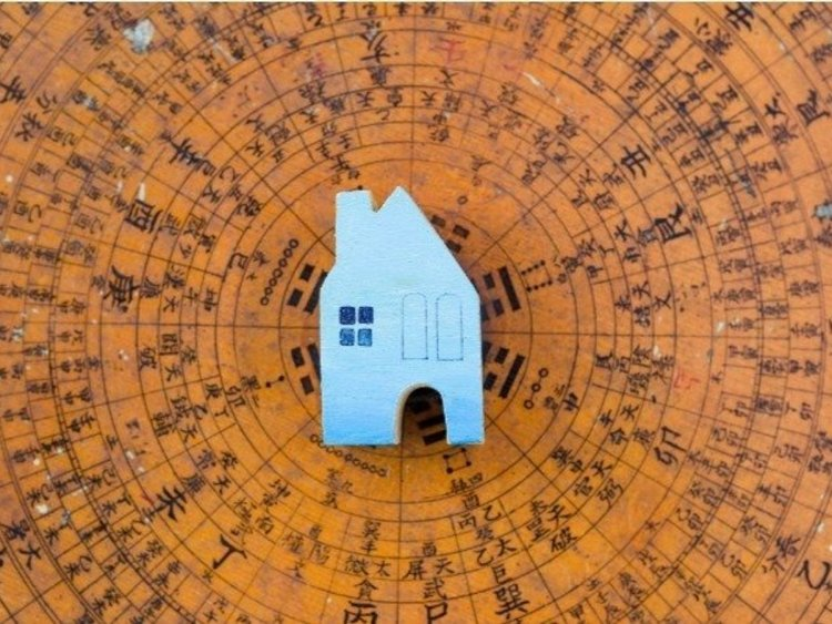 Want to Stay Healthy Always? Try these Effective Vastu Tips for House