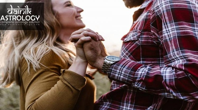5 Benefits of Good Bonding and Happy Relationship With Partner