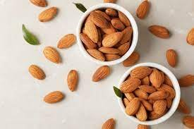 Do you Know Advantages & Disadvantages of Eating Almonds