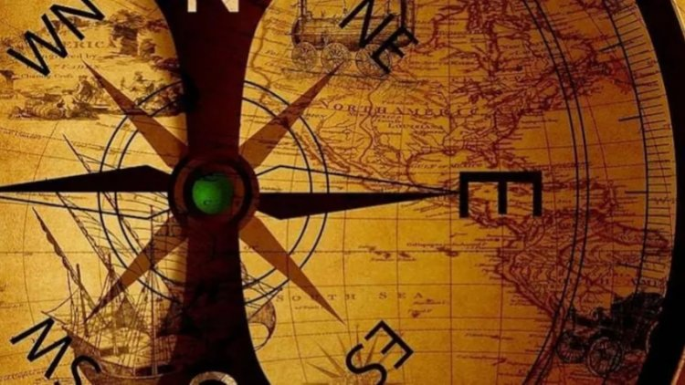 How to remove all problems of life using surefire Vastu Tips?